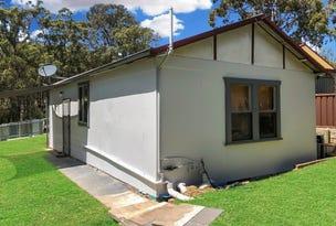 3/106 Macquarie Street, Morisset, NSW 2264
