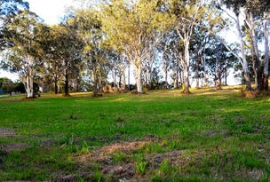 6166 Pacific Hwy, Nambucca Heads, NSW 2448