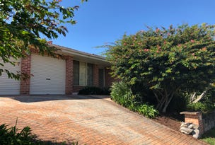 6 Greenvale Road, Green Point, NSW 2251