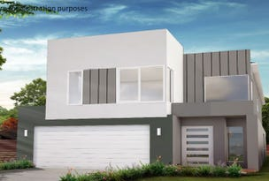 LOT 28 Yering Street, Heathwood, Qld 4110