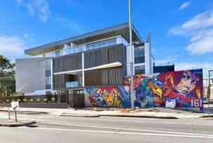 10/161-163 Bedford Street, Newtown, NSW 2042