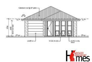 11a Gould Street, Para Hills, SA 5096