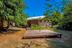 433 Cuprona Road, Cuprona, Tas 7316