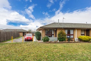 7/391 York Street, Sale, Vic 3850