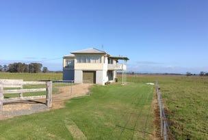 544 Left Bank Road, Kinchela, NSW 2440
