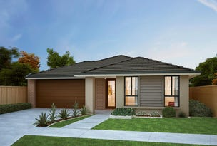 LOT 39 Mary Crescent (Rosewood Green), Rosewood, Qld 4340