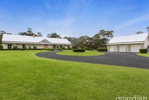 92 Cairnes Road, Glenorie, NSW 2157