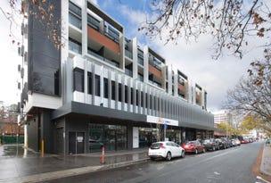 "47/10 ""Arte Apartments"" Lonsdale Street, Braddon, ACT 2612"