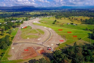 Lot 23 Beechwood Meadows, Beechwood, NSW 2446