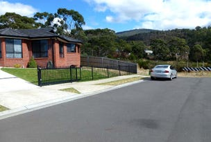 Lot 35, moore park Drive, Glenorchy, Tas 7010