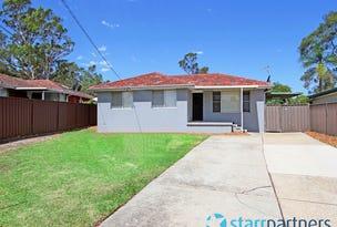 3 Lark Place, Greystanes, NSW 2145