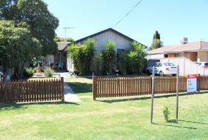 44 Pinniger Street, Yarrawonga, Vic 3730