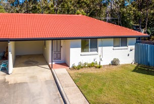 16/35-39 Fisher Road, Thorneside, Qld 4158