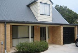 9/140 Old Main Road, Anna Bay, NSW 2316