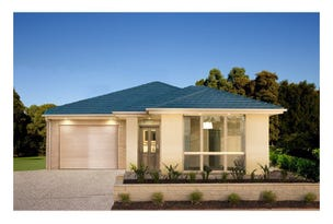 Lot 14 Wootoona Ave, Christies Beach, SA 5165