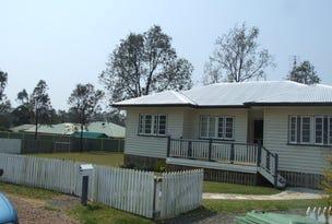 14 Boonenne Court, Nanango, Qld 4615