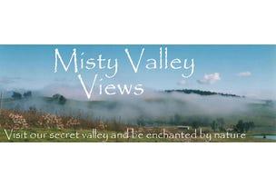 Misty Valley Views Martin Place, Mullalyup, Balingup, WA 6253