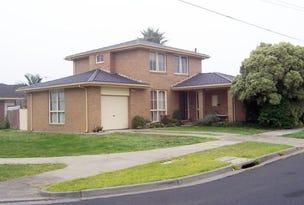 33 Burbank Avenue, Gladstone Park, Vic 3043