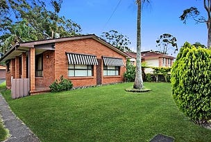 10 Elizabeth, Lemon Tree Passage, NSW 2319