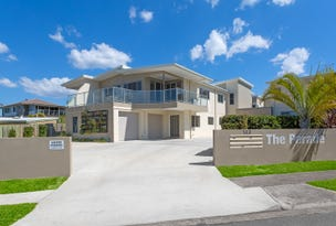 6/133 Prince Edward Pde, Scarborough, Qld 4020