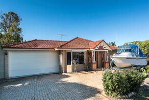 5 Earlsferry Green, Kinross, WA 6028