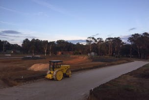 Lot 14 Stage 2 Belford Park, Tahmoor, NSW 2573