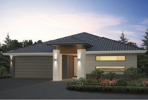 Lot 403 Darling Street, Eglinton, Bathurst, NSW 2795