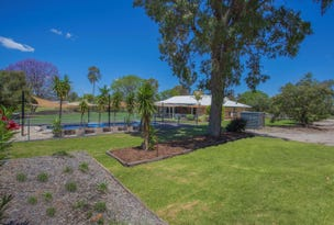 48  Gormley Road, Chinchilla, Qld 4413