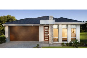 Lot 21 Emlyn Ave, Salisbury, SA 5108
