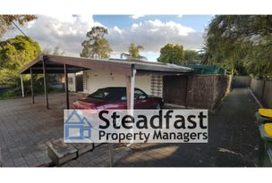 1/119 Nelson Rd, Valley View, SA 5093