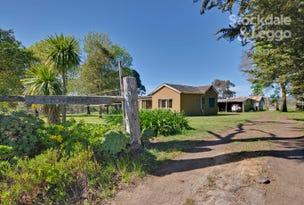 500 Church Road, Hazelwood North, Vic 3840
