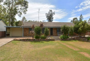 21 Rothbury Street, North Rothbury, NSW 2335