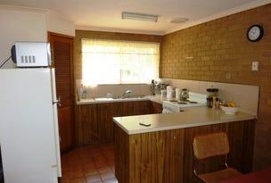 2/52 Berrambool Drive, Merimbula, NSW 2548