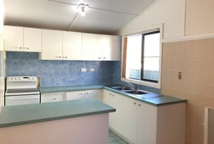 35 Evans Street, Wollongong, NSW 2500