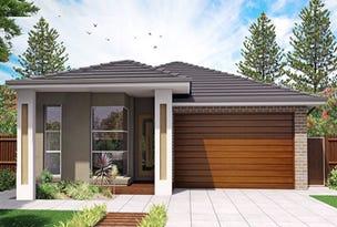 Lot 33 Mc Farlane Road, Edmondson Park, NSW 2174