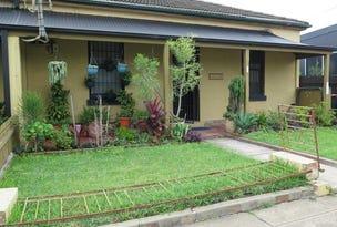 5/171 Victoria Road, Marrickville, NSW 2204