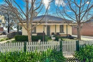 27B Oaks Street, Thirlmere, NSW 2572