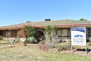 81 Wanstead St, Corowa, NSW 2646
