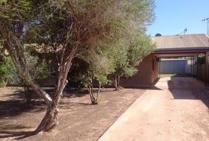 4 Randall Terrace, Monash, SA 5342