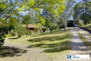3 Khappinghat Close, Rainbow Flat, NSW 2430