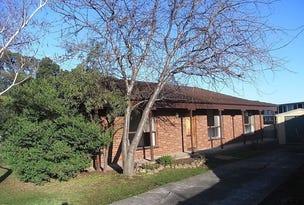 1 Club Crescent, Ballarat North, Vic 3350