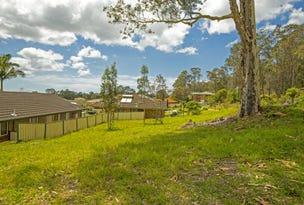 26 Nicole Close, Watanobbi, NSW 2259