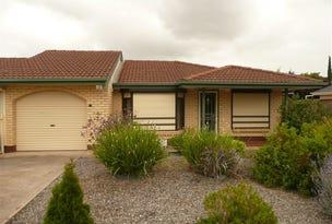 3/22 Riddell Road, Holden Hill, SA 5088
