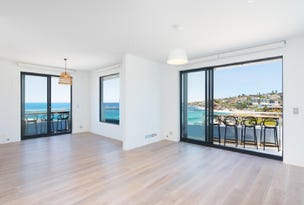 5/1 Pacific Avenue, Tamarama, NSW 2026