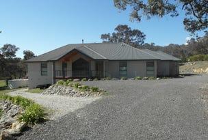 12 Staunton Place, Googong, NSW 2620