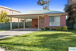 25 Austin Court, Golden Square, Vic 3555