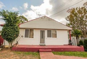 87 Maxwells Avenue, Ashcroft, NSW 2168