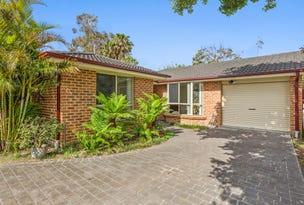 11A Canton Beach Road, Toukley, NSW 2263