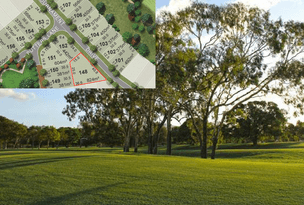 Lot 148, 30 Tournament Drive, FAIRWAYS, Rosslea, Qld 4812
