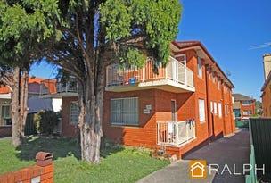 8/26 Garrong Rd, Lakemba, NSW 2195